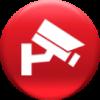 CFTV IP e Controle de Acesso